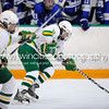 """<font size=""""4"""" face=""""Verdana"""" font color=""""white"""">#16 RYAN CUTSHALL</font><p> <font size=""""2"""" face=""""Verdana"""" font color=""""turquoise"""">Edina Hornets vs. Hopkins Royals Varsity Boys Hockey</font><p> <font size=""""2"""" face=""""Verdana"""" font color=""""white"""">Order a photo print of any photo by clicking the 'Buy' link above.</font>  <font size = """"2"""" font color = """"gray""""><br> TIP: Click the photo above to display a larger size</font><p> <font size=""""2"""" face=""""Verdana"""" font color=""""white""""><a href=""""http://twincitiesphotography.info/2010/01/28/edina-hornets-vs-hopkins-royals-varsity-and-junior-varsity-boys-hockey/"""" target=""""_blank"""">Learn more about the images from this game</a></font>"""