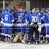 """<font size=""""4"""" face=""""Verdana"""" font color=""""white"""">HOPKINS ROYALS VARSITY BOYS HOCKEY TEAM</font><p> <font size=""""2"""" face=""""Verdana"""" font color=""""turquoise"""">Edina Hornets vs. Hopkins Royals Varsity Boys Hockey</font><p> <font size=""""2"""" face=""""Verdana"""" font color=""""white"""">Order a photo print of any photo by clicking the 'Buy' link above.</font>  <font size = """"2"""" font color = """"gray""""><br> TIP: Click the photo above to display a larger size</font><p> <font size=""""2"""" face=""""Verdana"""" font color=""""white""""><a href=""""http://twincitiesphotography.info/2010/01/28/edina-hornets-vs-hopkins-royals-varsity-and-junior-varsity-boys-hockey/"""" target=""""_blank"""">Learn more about the images from this game</a></font>"""