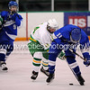 """<font size=""""4"""" face=""""Verdana"""" font color=""""white"""">#14 BEN WALKER<BR>#11 ARCHEI SKALBECK</font><p> <font size=""""2"""" face=""""Verdana"""" font color=""""turquoise"""">Edina Hornets vs. Hopkins Royals Varsity Boys Hockey</font><p> <font size=""""2"""" face=""""Verdana"""" font color=""""white"""">Order a photo print of any photo by clicking the 'Buy' link above.</font>  <font size = """"2"""" font color = """"gray""""><br> TIP: Click the photo above to display a larger size</font><p> <font size=""""2"""" face=""""Verdana"""" font color=""""white""""><a href=""""http://twincitiesphotography.info/2010/01/28/edina-hornets-vs-hopkins-royals-varsity-and-junior-varsity-boys-hockey/"""" target=""""_blank"""">Learn more about the images from this game</a></font>"""