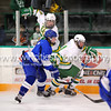 """<font size=""""4"""" face=""""Verdana"""" font color=""""white"""">#4 BEN WALKER<BR>#5 JON GROOM</font><p> <font size=""""2"""" face=""""Verdana"""" font color=""""turquoise"""">Edina Hornets vs. Hopkins Royals Varsity Boys Hockey</font><p> <font size=""""2"""" face=""""Verdana"""" font color=""""white"""">Order a photo print of any photo by clicking the 'Buy' link above.</font>  <font size = """"2"""" font color = """"gray""""><br> TIP: Click the photo above to display a larger size</font><p> <font size=""""2"""" face=""""Verdana"""" font color=""""white""""><a href=""""http://twincitiesphotography.info/2010/01/28/edina-hornets-vs-hopkins-royals-varsity-and-junior-varsity-boys-hockey/"""" target=""""_blank"""">Learn more about the images from this game</a></font>"""