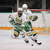 """<font size=""""4"""" face=""""Verdana"""" font color=""""white"""">#27 TOM HOLZMAN</font><p> <font size=""""2"""" face=""""Verdana"""" font color=""""turquoise"""">Edina Hornets vs. Hopkins Royals Varsity Boys Hockey</font><p> <font size=""""2"""" face=""""Verdana"""" font color=""""white"""">Order a photo print of any photo by clicking the 'Buy' link above.</font>  <font size = """"2"""" font color = """"gray""""><br> TIP: Click the photo above to display a larger size</font><p> <font size=""""2"""" face=""""Verdana"""" font color=""""white""""><a href=""""http://twincitiesphotography.info/2010/01/28/edina-hornets-vs-hopkins-royals-varsity-and-junior-varsity-boys-hockey/"""" target=""""_blank"""">Learn more about the images from this game</a></font>"""