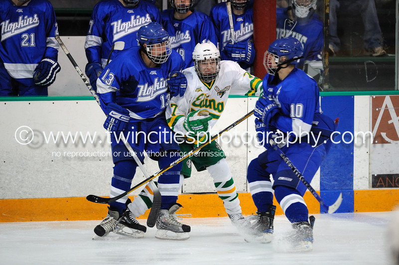 """<font size=""""4"""" face=""""Verdana"""" font color=""""white"""">#7 BRETT STOLPESTAD<BR>#13 KYLE DALTON</font><p> <font size=""""2"""" face=""""Verdana"""" font color=""""turquoise"""">Edina Hornets vs. Hopkins Royals Varsity Boys Hockey</font><p> <font size=""""2"""" face=""""Verdana"""" font color=""""white"""">Order a photo print of any photo by clicking the 'Buy' link above.</font>  <font size = """"2"""" font color = """"gray""""><br> TIP: Click the photo above to display a larger size</font><p> <font size=""""2"""" face=""""Verdana"""" font color=""""white""""><a href=""""http://twincitiesphotography.info/2010/01/28/edina-hornets-vs-hopkins-royals-varsity-and-junior-varsity-boys-hockey/"""" target=""""_blank"""">Learn more about the images from this game</a></font>"""