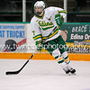 "<font size=""4"" face=""Verdana"" font color=""white"">#7 BRETT STOLPESTAD</font><p> <font size=""2"" face=""Verdana"" font color=""turquoise"">Edina Hornets vs. Hopkins Royals Varsity Boys Hockey</font><p> <font size=""2"" face=""Verdana"" font color=""white"">Order a photo print of any photo by clicking the 'Buy' link above.</font>  <font size = ""2"" font color = ""gray""><br> TIP: Click the photo above to display a larger size</font><p> <font size=""2"" face=""Verdana"" font color=""white""><a href=""http://twincitiesphotography.info/2010/01/28/edina-hornets-vs-hopkins-royals-varsity-and-junior-varsity-boys-hockey/"" target=""_blank"">Learn more about the images from this game</a></font>"