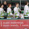 """<font size=""""4"""" face=""""Verdana"""" font color=""""white"""">#7 BRETT STOLPESTAD<BR>#14 BEN WALKER</font><p> <font size=""""2"""" face=""""Verdana"""" font color=""""turquoise"""">Edina Hornets vs. Hopkins Royals Varsity Boys Hockey</font><p> <font size=""""2"""" face=""""Verdana"""" font color=""""white"""">Order a photo print of any photo by clicking the 'Buy' link above.</font>  <font size = """"2"""" font color = """"gray""""><br> TIP: Click the photo above to display a larger size</font><p> <font size=""""2"""" face=""""Verdana"""" font color=""""white""""><a href=""""http://twincitiesphotography.info/2010/01/28/edina-hornets-vs-hopkins-royals-varsity-and-junior-varsity-boys-hockey/"""" target=""""_blank"""">Learn more about the images from this game</a></font>"""