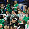 "<font size=""4"" face=""Verdana"" font color=""white"">EDINA STUDENT HOCKEY FANS</font><p> <font size=""2"" face=""Verdana"" font color=""turquoise"">Edina Hornets vs. Bloomington Jefferson Jaguars - Section 2AA State Finals</font><p> <font size=""2"" face=""Verdana"" font color=""white"">Order a photo print of any photo by clicking the 'Buy' link above.</font>  <font size = ""2"" font color = ""gray""><br> TIP: Click the photo above to display a larger size</font><p> <font size=""2"" face=""Verdana"" font color=""white""><a href=""http://twincitiesphotography.info/2010/03/03/section-2aa-play-offs-final/"" target=""_blank"">Learn more about the images from this game</a></font>"