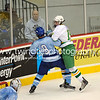 """<font size=""""4"""" face=""""Verdana"""" font color=""""white"""">#9 JAKE PERPICH<BR>#19 STEVEN FOGARTY</font><p> <font size=""""2"""" face=""""Verdana"""" font color=""""turquoise"""">Edina Hornets vs. Bloomington Jefferson Jaguars - Section 2AA State Finals</font><p> <font size=""""2"""" face=""""Verdana"""" font color=""""white"""">Order a photo print of any photo by clicking the 'Buy' link above.</font>  <font size = """"2"""" font color = """"gray""""><br> TIP: Click the photo above to display a larger size</font><p> <font size=""""2"""" face=""""Verdana"""" font color=""""white""""><a href=""""http://twincitiesphotography.info/2010/03/03/section-2aa-play-offs-final/"""" target=""""_blank"""">Learn more about the images from this game</a></font>"""