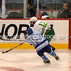 """<font size=""""4"""" face=""""Verdana"""" font color=""""white"""">#12 JAKE HECK</font><p> <font size=""""2"""" face=""""Verdana"""" font color=""""turquoise"""">Edina Hornets vs. Bloomington Jefferson Jaguars - Section 2AA State Finals</font><p> <font size=""""2"""" face=""""Verdana"""" font color=""""white"""">Order a photo print of any photo by clicking the 'Buy' link above.</font>  <font size = """"2"""" font color = """"gray""""><br> TIP: Click the photo above to display a larger size</font><p> <font size=""""2"""" face=""""Verdana"""" font color=""""white""""><a href=""""http://twincitiesphotography.info/2010/03/03/section-2aa-play-offs-final/"""" target=""""_blank"""">Learn more about the images from this game</a></font>"""