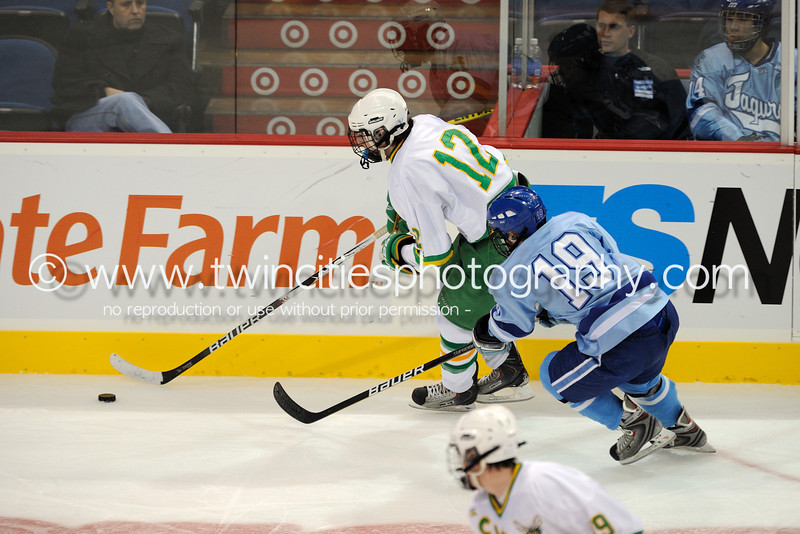 "<font size=""4"" face=""Verdana"" font color=""white"">#12 JAKE HECK</font><p> <font size=""2"" face=""Verdana"" font color=""turquoise"">Edina Hornets vs. Bloomington Jefferson Jaguars - Section 2AA State Finals</font><p> <font size=""2"" face=""Verdana"" font color=""white"">Order a photo print of any photo by clicking the 'Buy' link above.</font>  <font size = ""2"" font color = ""gray""><br> TIP: Click the photo above to display a larger size</font><p> <font size=""2"" face=""Verdana"" font color=""white""><a href=""http://twincitiesphotography.info/2010/03/03/section-2aa-play-offs-final/"" target=""_blank"">Learn more about the images from this game</a></font>"