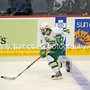 """<font size=""""4"""" face=""""Verdana"""" font color=""""white"""">#3 BEN OSTLIE</font><p> <font size=""""2"""" face=""""Verdana"""" font color=""""turquoise"""">Edina Hornets vs. Bloomington Jefferson Jaguars - Section 2AA State Finals</font><p> <font size=""""2"""" face=""""Verdana"""" font color=""""white"""">Order a photo print of any photo by clicking the 'Buy' link above.</font>  <font size = """"2"""" font color = """"gray""""><br> TIP: Click the photo above to display a larger size</font><p> <font size=""""2"""" face=""""Verdana"""" font color=""""white""""><a href=""""http://twincitiesphotography.info/2010/03/03/section-2aa-play-offs-final/"""" target=""""_blank"""">Learn more about the images from this game</a></font>"""