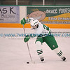 "<font size=""3"" face=""Verdana"" font color=""white"">Edina High School Hockey</font> <font size=""3"" face=""Verdana"" font color=""#5CB3FF""> Photos of the Edina High School hockey team playing Bloomington Kennedy at Braemar Arena on February 21, 2008.</font> <br> <font size = ""1"" font color = ""gray"">Click on photo to see larger size.</font>"
