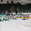 "<font size=""4"" face=""Verdana"" font color=""white"">EDINA HORNETS JV TEAM</font><p> <font size=""2"" face=""Verdana"" font color=""turquoise"">Edina Hornets vs. Minnetonka Skipper Junior Varsity Boys Hockey</font><p> <font size=""2"" face=""Verdana"" font color=""white"">Order a photo print of any photo by clicking the 'Buy' link above.</font>  <font size = ""2"" font color = ""gray""><br> TIP: Click the photo above to display a larger size</font><p> <font size=""2"" face=""Verdana"" font color=""white""><a href=""http://twincitiesphotography.info/2010/02/10/edina-hornets-vs-minnetonka-skippers-varsity-and-junior-varsity-boys-hockey/"" target=""_blank"">Learn more about the images from this game</a></font>"