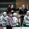 "<font size=""4"" face=""Verdana"" font color=""white"">COACH ERIK VETSCH</font><p> <font size=""2"" face=""Verdana"" font color=""turquoise"">Edina Hornets vs. Minnetonka Skipper Junior Varsity Boys Hockey</font><p> <font size=""2"" face=""Verdana"" font color=""white"">Order a photo print of any photo by clicking the 'Buy' link above.</font>  <font size = ""2"" font color = ""gray""><br> TIP: Click the photo above to display a larger size</font><p> <font size=""2"" face=""Verdana"" font color=""white""><a href=""http://twincitiesphotography.info/2010/02/10/edina-hornets-vs-minnetonka-skippers-varsity-and-junior-varsity-boys-hockey/"" target=""_blank"">Learn more about the images from this game</a></font>"