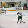"<font size=""4"" face=""Verdana"" font color=""white"">EDINA HORNETS JV TEAM WARM UP</font><p> <font size=""2"" face=""Verdana"" font color=""turquoise"">Edina Hornets vs. Minnetonka Skipper Junior Varsity Boys Hockey</font><p> <font size=""2"" face=""Verdana"" font color=""white"">Order a photo print of any photo by clicking the 'Buy' link above.</font>  <font size = ""2"" font color = ""gray""><br> TIP: Click the photo above to display a larger size</font><p> <font size=""2"" face=""Verdana"" font color=""white""><a href=""http://twincitiesphotography.info/2010/02/10/edina-hornets-vs-minnetonka-skippers-varsity-and-junior-varsity-boys-hockey/"" target=""_blank"">Learn more about the images from this game</a></font>"