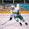 "<font size=""4"" face=""Verdana"" font color=""white"">#15 NICK BAKKE</font><p> <font size=""2"" face=""Verdana"" font color=""turquoise"">Edina Hornets vs. Minnetonka Skipper Junior Varsity Boys Hockey</font><p> <font size=""2"" face=""Verdana"" font color=""white"">Order a photo print of any photo by clicking the 'Buy' link above.</font>  <font size = ""2"" font color = ""gray""><br> TIP: Click the photo above to display a larger size</font><p> <font size=""2"" face=""Verdana"" font color=""white""><a href=""http://twincitiesphotography.info/2010/02/10/edina-hornets-vs-minnetonka-skippers-varsity-and-junior-varsity-boys-hockey/"" target=""_blank"">Learn more about the images from this game</a></font>"