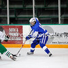 "<font size=""4"" face=""Verdana"" font color=""white"">#16 ANDREW BENSON</font><p> <font size=""2"" face=""Verdana"" font color=""turquoise"">Edina Hornets vs. Minnetonka Skipper Junior Varsity Boys Hockey</font><p> <font size=""2"" face=""Verdana"" font color=""white"">Order a photo print of any photo by clicking the 'Buy' link above.</font>  <font size = ""2"" font color = ""gray""><br> TIP: Click the photo above to display a larger size</font><p> <font size=""2"" face=""Verdana"" font color=""white""><a href=""http://twincitiesphotography.info/2010/02/10/edina-hornets-vs-minnetonka-skippers-varsity-and-junior-varsity-boys-hockey/"" target=""_blank"">Learn more about the images from this game</a></font>"