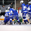 "<font size=""4"" face=""Verdana"" font color=""white"">#33 JACK TEAL</font><p> <font size=""2"" face=""Verdana"" font color=""turquoise"">Edina Hornets vs. Minnetonka Skipper Junior Varsity Boys Hockey</font><p> <font size=""2"" face=""Verdana"" font color=""white"">Order a photo print of any photo by clicking the 'Buy' link above.</font>  <font size = ""2"" font color = ""gray""><br> TIP: Click the photo above to display a larger size</font><p> <font size=""2"" face=""Verdana"" font color=""white""><a href=""http://twincitiesphotography.info/2010/02/10/edina-hornets-vs-minnetonka-skippers-varsity-and-junior-varsity-boys-hockey/"" target=""_blank"">Learn more about the images from this game</a></font>"