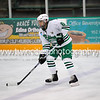 "<font size=""4"" face=""Verdana"" font color=""white"">#8 FRANCISCO HARDACKER</font><p> <font size=""2"" face=""Verdana"" font color=""turquoise"">Edina Hornets vs. Minnetonka Skipper Junior Varsity Boys Hockey</font><p> <font size=""2"" face=""Verdana"" font color=""white"">Order a photo print of any photo by clicking the 'Buy' link above.</font>  <font size = ""2"" font color = ""gray""><br> TIP: Click the photo above to display a larger size</font><p> <font size=""2"" face=""Verdana"" font color=""white""><a href=""http://twincitiesphotography.info/2010/02/10/edina-hornets-vs-minnetonka-skippers-varsity-and-junior-varsity-boys-hockey/"" target=""_blank"">Learn more about the images from this game</a></font>"