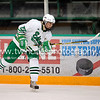 "<font size=""4"" face=""Verdana"" font color=""white"">#22 MARCUS JONES</font><p> <font size=""2"" face=""Verdana"" font color=""turquoise"">Edina Hornets vs. Minnetonka Skipper Junior Varsity Boys Hockey</font><p> <font size=""2"" face=""Verdana"" font color=""white"">Order a photo print of any photo by clicking the 'Buy' link above.</font>  <font size = ""2"" font color = ""gray""><br> TIP: Click the photo above to display a larger size</font><p> <font size=""2"" face=""Verdana"" font color=""white""><a href=""http://twincitiesphotography.info/2010/02/10/edina-hornets-vs-minnetonka-skippers-varsity-and-junior-varsity-boys-hockey/"" target=""_blank"">Learn more about the images from this game</a></font>"