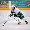 "<font size=""4"" face=""Verdana"" font color=""white"">#7 BLAKE STOLPESTAD</font><p> <font size=""2"" face=""Verdana"" font color=""turquoise"">Edina Hornets vs. Minnetonka Skipper Junior Varsity Boys Hockey</font><p> <font size=""2"" face=""Verdana"" font color=""white"">Order a photo print of any photo by clicking the 'Buy' link above.</font>  <font size = ""2"" font color = ""gray""><br> TIP: Click the photo above to display a larger size</font><p> <font size=""2"" face=""Verdana"" font color=""white""><a href=""http://twincitiesphotography.info/2010/02/10/edina-hornets-vs-minnetonka-skippers-varsity-and-junior-varsity-boys-hockey/"" target=""_blank"">Learn more about the images from this game</a></font>"