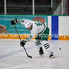 "<font size=""4"" face=""Verdana"" font color=""white"">#5 CHRISTIAN DIETZLER</font><p> <font size=""2"" face=""Verdana"" font color=""turquoise"">Edina Hornets vs. Minnetonka Skipper Junior Varsity Boys Hockey</font><p> <font size=""2"" face=""Verdana"" font color=""white"">Order a photo print of any photo by clicking the 'Buy' link above.</font>  <font size = ""2"" font color = ""gray""><br> TIP: Click the photo above to display a larger size</font><p> <font size=""2"" face=""Verdana"" font color=""white""><a href=""http://twincitiesphotography.info/2010/02/10/edina-hornets-vs-minnetonka-skippers-varsity-and-junior-varsity-boys-hockey/"" target=""_blank"">Learn more about the images from this game</a></font>"