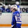 "<font size=""4"" face=""Verdana"" font color=""white"">#26 </font><p> <font size=""2"" face=""Verdana"" font color=""turquoise"">Edina Hornets vs. Minnetonka Skipper Junior Varsity Boys Hockey</font><p> <font size=""2"" face=""Verdana"" font color=""white"">Order a photo print of any photo by clicking the 'Buy' link above.</font>  <font size = ""2"" font color = ""gray""><br> TIP: Click the photo above to display a larger size</font><p> <font size=""2"" face=""Verdana"" font color=""white""><a href=""http://twincitiesphotography.info/2010/02/10/edina-hornets-vs-minnetonka-skippers-varsity-and-junior-varsity-boys-hockey/"" target=""_blank"">Learn more about the images from this game</a></font>"