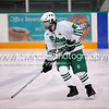 "<font size=""4"" face=""Verdana"" font color=""white"">#16 PETER MCCANN</font><p> <font size=""2"" face=""Verdana"" font color=""turquoise"">Edina Hornets vs. Minnetonka Skipper Junior Varsity Boys Hockey</font><p> <font size=""2"" face=""Verdana"" font color=""white"">Order a photo print of any photo by clicking the 'Buy' link above.</font>  <font size = ""2"" font color = ""gray""><br> TIP: Click the photo above to display a larger size</font><p> <font size=""2"" face=""Verdana"" font color=""white""><a href=""http://twincitiesphotography.info/2010/02/10/edina-hornets-vs-minnetonka-skippers-varsity-and-junior-varsity-boys-hockey/"" target=""_blank"">Learn more about the images from this game</a></font>"