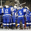 "<font size=""4"" face=""Verdana"" font color=""white"">MINNETONKA SKIPPERS JV TEAM</font><p> <font size=""2"" face=""Verdana"" font color=""turquoise"">Edina Hornets vs. Minnetonka Skipper Junior Varsity Boys Hockey</font><p> <font size=""2"" face=""Verdana"" font color=""white"">Order a photo print of any photo by clicking the 'Buy' link above.</font>  <font size = ""2"" font color = ""gray""><br> TIP: Click the photo above to display a larger size</font><p> <font size=""2"" face=""Verdana"" font color=""white""><a href=""http://twincitiesphotography.info/2010/02/10/edina-hornets-vs-minnetonka-skippers-varsity-and-junior-varsity-boys-hockey/"" target=""_blank"">Learn more about the images from this game</a></font>"