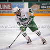 "<font size=""4"" face=""Verdana"" font color=""white"">#23 PRESTON BLANEK</font><p> <font size=""2"" face=""Verdana"" font color=""turquoise"">Edina Hornets vs. Minnetonka Skipper Junior Varsity Boys Hockey</font><p> <font size=""2"" face=""Verdana"" font color=""white"">Order a photo print of any photo by clicking the 'Buy' link above.</font>  <font size = ""2"" font color = ""gray""><br> TIP: Click the photo above to display a larger size</font><p> <font size=""2"" face=""Verdana"" font color=""white""><a href=""http://twincitiesphotography.info/2010/02/10/edina-hornets-vs-minnetonka-skippers-varsity-and-junior-varsity-boys-hockey/"" target=""_blank"">Learn more about the images from this game</a></font>"