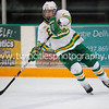 "<font size=""4"" face=""Verdana"" font color=""white"">#7 BRETT STOLPESTAD</font><p> <font size=""2"" face=""Verdana"" font color=""turquoise"">Edina Hornets vs. Minnetonka Skipper Varsity Boys Hockey</font><p> <font size=""2"" face=""Verdana"" font color=""white"">Order a photo print of any photo by clicking the 'Buy' link above.</font>  <font size = ""2"" font color = ""gray""><br> TIP: Click the photo above to display a larger size</font><p> <font size=""2"" face=""Verdana"" font color=""white""><a href=""http://twincitiesphotography.info/2010/02/10/edina-hornets-vs-minnetonka-skippers-varsity-and-junior-varsity-boys-hockey/"" target=""_blank"">Learn more about the images from this game</a></font>"