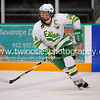 "<font size=""4"" face=""Verdana"" font color=""white"">#24 DAVID JARRETT</font><p> <font size=""2"" face=""Verdana"" font color=""turquoise"">Edina Hornets vs. Minnetonka Skipper Varsity Boys Hockey</font><p> <font size=""2"" face=""Verdana"" font color=""white"">Order a photo print of any photo by clicking the 'Buy' link above.</font>  <font size = ""2"" font color = ""gray""><br> TIP: Click the photo above to display a larger size</font><p> <font size=""2"" face=""Verdana"" font color=""white""><a href=""http://twincitiesphotography.info/2010/02/10/edina-hornets-vs-minnetonka-skippers-varsity-and-junior-varsity-boys-hockey/"" target=""_blank"">Learn more about the images from this game</a></font>"