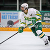 "<font size=""4"" face=""Verdana"" font color=""white"">#6 PARKER RENO</font><p> <font size=""2"" face=""Verdana"" font color=""turquoise"">Edina Hornets vs. Minnetonka Skipper Varsity Boys Hockey</font><p> <font size=""2"" face=""Verdana"" font color=""white"">Order a photo print of any photo by clicking the 'Buy' link above.</font>  <font size = ""2"" font color = ""gray""><br> TIP: Click the photo above to display a larger size</font><p> <font size=""2"" face=""Verdana"" font color=""white""><a href=""http://twincitiesphotography.info/2010/02/10/edina-hornets-vs-minnetonka-skippers-varsity-and-junior-varsity-boys-hockey/"" target=""_blank"">Learn more about the images from this game</a></font>"