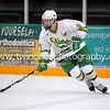 "<font size=""4"" face=""Verdana"" font color=""white"">#8 JAKE SAMPSON</font><p> <font size=""2"" face=""Verdana"" font color=""turquoise"">Edina Hornets vs. Minnetonka Skipper Varsity Boys Hockey</font><p> <font size=""2"" face=""Verdana"" font color=""white"">Order a photo print of any photo by clicking the 'Buy' link above.</font>  <font size = ""2"" font color = ""gray""><br> TIP: Click the photo above to display a larger size</font><p> <font size=""2"" face=""Verdana"" font color=""white""><a href=""http://twincitiesphotography.info/2010/02/10/edina-hornets-vs-minnetonka-skippers-varsity-and-junior-varsity-boys-hockey/"" target=""_blank"">Learn more about the images from this game</a></font>"