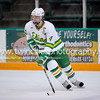 "<font size=""4"" face=""Verdana"" font color=""white"">#4 MAX EVERSON</font><p> <font size=""2"" face=""Verdana"" font color=""turquoise"">Edina Hornets vs. Minnetonka Skipper Varsity Boys Hockey</font><p> <font size=""2"" face=""Verdana"" font color=""white"">Order a photo print of any photo by clicking the 'Buy' link above.</font>  <font size = ""2"" font color = ""gray""><br> TIP: Click the photo above to display a larger size</font><p> <font size=""2"" face=""Verdana"" font color=""white""><a href=""http://twincitiesphotography.info/2010/02/10/edina-hornets-vs-minnetonka-skippers-varsity-and-junior-varsity-boys-hockey/"" target=""_blank"">Learn more about the images from this game</a></font>"