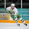"<font size=""4"" face=""Verdana"" font color=""white"">#9 JON COTE</font><p> <font size=""2"" face=""Verdana"" font color=""turquoise"">Edina Hornets vs. Minnetonka Skipper Varsity Boys Hockey</font><p> <font size=""2"" face=""Verdana"" font color=""white"">Order a photo print of any photo by clicking the 'Buy' link above.</font>  <font size = ""2"" font color = ""gray""><br> TIP: Click the photo above to display a larger size</font><p> <font size=""2"" face=""Verdana"" font color=""white""><a href=""http://twincitiesphotography.info/2010/02/10/edina-hornets-vs-minnetonka-skippers-varsity-and-junior-varsity-boys-hockey/"" target=""_blank"">Learn more about the images from this game</a></font>"