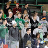 "<font size=""4"" face=""Verdana"" font color=""white"">EDINA STUDENT HOCKEY FANS</font><p> <font size=""2"" face=""Verdana"" font color=""turquoise"">Edina Hornets vs. Minnetonka Skipper Varsity Boys Hockey</font><p> <font size=""2"" face=""Verdana"" font color=""white"">Order a photo print of any photo by clicking the 'Buy' link above.</font>  <font size = ""2"" font color = ""gray""><br> TIP: Click the photo above to display a larger size</font><p> <font size=""2"" face=""Verdana"" font color=""white""><a href=""http://twincitiesphotography.info/2010/02/10/edina-hornets-vs-minnetonka-skippers-varsity-and-junior-varsity-boys-hockey/"" target=""_blank"">Learn more about the images from this game</a></font>"