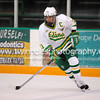 "<font size=""4"" face=""Verdana"" font color=""white"">#21 CHARLIE TAFT</font><p> <font size=""2"" face=""Verdana"" font color=""turquoise"">Edina Hornets vs. Minnetonka Skipper Varsity Boys Hockey</font><p> <font size=""2"" face=""Verdana"" font color=""white"">Order a photo print of any photo by clicking the 'Buy' link above.</font>  <font size = ""2"" font color = ""gray""><br> TIP: Click the photo above to display a larger size</font><p> <font size=""2"" face=""Verdana"" font color=""white""><a href=""http://twincitiesphotography.info/2010/02/10/edina-hornets-vs-minnetonka-skippers-varsity-and-junior-varsity-boys-hockey/"" target=""_blank"">Learn more about the images from this game</a></font>"
