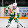 "<font size=""4"" face=""Verdana"" font color=""white"">#18 COLE KRETZMAN</font><p> <font size=""2"" face=""Verdana"" font color=""turquoise"">Edina Hornets vs. Minnetonka Skipper Varsity Boys Hockey</font><p> <font size=""2"" face=""Verdana"" font color=""white"">Order a photo print of any photo by clicking the 'Buy' link above.</font>  <font size = ""2"" font color = ""gray""><br> TIP: Click the photo above to display a larger size</font><p> <font size=""2"" face=""Verdana"" font color=""white""><a href=""http://twincitiesphotography.info/2010/02/10/edina-hornets-vs-minnetonka-skippers-varsity-and-junior-varsity-boys-hockey/"" target=""_blank"">Learn more about the images from this game</a></font>"