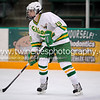 "<font size=""4"" face=""Verdana"" font color=""white"">#19 STEVEN FOGARTY</font><p> <font size=""2"" face=""Verdana"" font color=""turquoise"">Edina Hornets vs. Minnetonka Skipper Varsity Boys Hockey</font><p> <font size=""2"" face=""Verdana"" font color=""white"">Order a photo print of any photo by clicking the 'Buy' link above.</font>  <font size = ""2"" font color = ""gray""><br> TIP: Click the photo above to display a larger size</font><p> <font size=""2"" face=""Verdana"" font color=""white""><a href=""http://twincitiesphotography.info/2010/02/10/edina-hornets-vs-minnetonka-skippers-varsity-and-junior-varsity-boys-hockey/"" target=""_blank"">Learn more about the images from this game</a></font>"