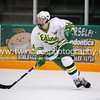 "<font size=""4"" face=""Verdana"" font color=""white"">#14 BEN WALKER</font><p> <font size=""2"" face=""Verdana"" font color=""turquoise"">Edina Hornets vs. Minnetonka Skipper Varsity Boys Hockey</font><p> <font size=""2"" face=""Verdana"" font color=""white"">Order a photo print of any photo by clicking the 'Buy' link above.</font>  <font size = ""2"" font color = ""gray""><br> TIP: Click the photo above to display a larger size</font><p> <font size=""2"" face=""Verdana"" font color=""white""><a href=""http://twincitiesphotography.info/2010/02/10/edina-hornets-vs-minnetonka-skippers-varsity-and-junior-varsity-boys-hockey/"" target=""_blank"">Learn more about the images from this game</a></font>"