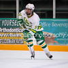 "<font size=""4"" face=""Verdana"" font color=""white"">#17 MICHAEL SIT</font><p> <font size=""2"" face=""Verdana"" font color=""turquoise"">Edina Hornets vs. Minnetonka Skipper Varsity Boys Hockey</font><p> <font size=""2"" face=""Verdana"" font color=""white"">Order a photo print of any photo by clicking the 'Buy' link above.</font>  <font size = ""2"" font color = ""gray""><br> TIP: Click the photo above to display a larger size</font><p> <font size=""2"" face=""Verdana"" font color=""white""><a href=""http://twincitiesphotography.info/2010/02/10/edina-hornets-vs-minnetonka-skippers-varsity-and-junior-varsity-boys-hockey/"" target=""_blank"">Learn more about the images from this game</a></font>"