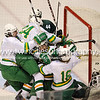"<font size=""4"" face=""Verdana"" font color=""white"">#16 RYAN CUTSHALL<BR>#24 DAVID JARRETT</font><p> <font size=""2"" face=""Verdana"" font color=""turquoise"">Edina Hornets vs. Roseau Rams Varsity Boys Hockey</font><p> <font size=""2"" face=""Verdana"" font color=""white"">Order a photo print of any photo by clicking the 'Buy' link above.</font>  <font size = ""2"" font color = ""gray""><br> TIP: Click the photo above to display a larger size</font><p> <font size=""2"" face=""Verdana"" font color=""white""><a href=""http://twincitiesphotography.info/2010/03/11/edina-vs-roseau-2010-state-hockey-tournament-quarter-finals/"" target=""_blank"">Learn more about the images from this game</a></font>"