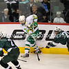 "<font size=""4"" face=""Verdana"" font color=""white"">#15 BLAKE CHAPMAN<BR>#20 TAYLOR HEDLUND</font><p> <font size=""2"" face=""Verdana"" font color=""turquoise"">Edina Hornets vs. Roseau Rams Varsity Boys Hockey</font><p> <font size=""2"" face=""Verdana"" font color=""white"">Order a photo print of any photo by clicking the 'Buy' link above.</font>  <font size = ""2"" font color = ""gray""><br> TIP: Click the photo above to display a larger size</font><p> <font size=""2"" face=""Verdana"" font color=""white""><a href=""http://twincitiesphotography.info/2010/03/11/edina-vs-roseau-2010-state-hockey-tournament-quarter-finals/"" target=""_blank"">Learn more about the images from this game</a></font>"