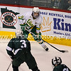 "<font size=""4"" face=""Verdana"" font color=""white"">#18 COLE KRETZMAN</font><p> <font size=""2"" face=""Verdana"" font color=""turquoise"">Edina Hornets vs. Roseau Rams Varsity Boys Hockey</font><p> <font size=""2"" face=""Verdana"" font color=""white"">Order a photo print of any photo by clicking the 'Buy' link above.</font>  <font size = ""2"" font color = ""gray""><br> TIP: Click the photo above to display a larger size</font><p> <font size=""2"" face=""Verdana"" font color=""white""><a href=""http://twincitiesphotography.info/2010/03/11/edina-vs-roseau-2010-state-hockey-tournament-quarter-finals/"" target=""_blank"">Learn more about the images from this game</a></font>"