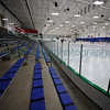 "<font size=""4"" face=""Verdana"" font color=""white"">Photo of Plymouth Ice Center</font><p> <font size=""2"" face=""Verdana"" font color=""turquoise"">Edina Hornets vs. Wayzata Varsity Boys Hockey</font><p> <font size=""2"" face=""Verdana"" font color=""white"">Order a photo print of any photo by clicking the 'Buy' link above.</font>  <font size = ""2"" font color = ""gray""><br> TIP: Click the photo above to display a larger size</font><p> <font size=""2"" face=""Verdana"" font color=""white""><a href=""http://twincitiesphotography.info/2010/01/21/edina-hornets-vs-wayzata-boys-hockey/"" target=""_blank"">Learn more about the images from this game</a></font>"