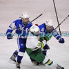 "<font size=""5"" face=""Verdana"" font color=""white"">#19 STEVEN FOGARTY<BR>#15 JOE SCHULDT</font><p> <font size=""2"" face=""Verdana"" font color=""turquoise"">Edina Hornets vs. Minnetonka Skippers Varsity Boys Hockey</font><p> <font size=""2"" face=""Verdana"" font color=""white"">Order a photo print of any photo by clicking the 'Buy' link above.</font>  <font size = ""2"" font color = ""gray""><br> TIP: Click the photo above to display a larger size</font>"