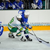 "<font size=""5"" face=""Verdana"" font color=""white"">#18 NICK LEER<BR>#14 MICHAEL HELMER</font><p> <font size=""2"" face=""Verdana"" font color=""turquoise"">Edina Hornets vs. Minnetonka Skippers Varsity Boys Hockey</font><p> <font size=""2"" face=""Verdana"" font color=""white"">Order a photo print of any photo by clicking the 'Buy' link above.</font>  <font size = ""2"" font color = ""gray""><br> TIP: Click the photo above to display a larger size</font>"