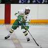 "<font size=""5"" face=""Verdana"" font color=""white"">#4 MAX EVERSON</font><p> <font size=""2"" face=""Verdana"" font color=""turquoise"">Edina Hornets vs. Minnetonka Skippers Varsity Boys Hockey</font><p> <font size=""2"" face=""Verdana"" font color=""white"">Order a photo print of any photo by clicking the 'Buy' link above.</font>  <font size = ""2"" font color = ""gray""><br> TIP: Click the photo above to display a larger size</font>"