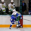 "<font size=""5"" face=""Verdana"" font color=""white"">#5 JOEY KOPP<BR>#19 VINNI LETTIERI</font><p> <font size=""2"" face=""Verdana"" font color=""turquoise"">Edina Hornets vs. Minnetonka Skippers Varsity Boys Hockey</font><p> <font size=""2"" face=""Verdana"" font color=""white"">Order a photo print of any photo by clicking the 'Buy' link above.</font>  <font size = ""2"" font color = ""gray""><br> TIP: Click the photo above to display a larger size</font>"