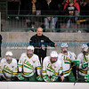 "<font size=""5"" face=""Verdana"" font color=""white"">ASST. COACH DICK BLOOSTON</font><p> <font size=""2"" face=""Verdana"" font color=""turquoise"">Edina Hornets vs. Minnetonka Skippers Varsity Boys Hockey</font><p> <font size=""2"" face=""Verdana"" font color=""white"">Order a photo print of any photo by clicking the 'Buy' link above.</font>  <font size = ""2"" font color = ""gray""><br> TIP: Click the photo above to display a larger size</font>"