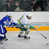 "<font size=""5"" face=""Verdana"" font color=""white"">#23 SAM ROTHSTEIN<BR>#19 STEVEN FOGARTY</font><p> <font size=""2"" face=""Verdana"" font color=""turquoise"">Edina Hornets vs. Minnetonka Skippers Varsity Boys Hockey</font><p> <font size=""2"" face=""Verdana"" font color=""white"">Order a photo print of any photo by clicking the 'Buy' link above.</font>  <font size = ""2"" font color = ""gray""><br> TIP: Click the photo above to display a larger size</font>"